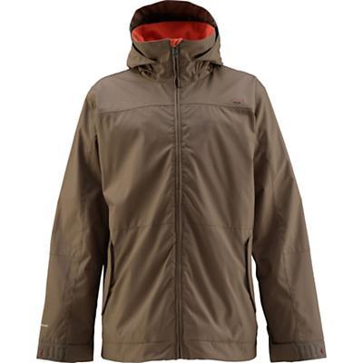 Foursquare Myers Snowboard Jacket - Men's
