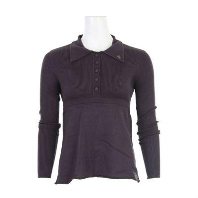 Burton B By Clockwise Sweater - Women's