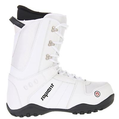 Sapient Method Snowboard Boots - Men's