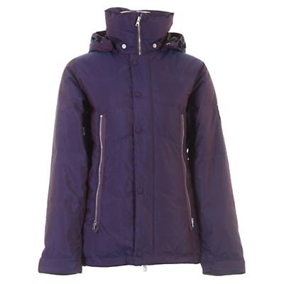 Holden Maddie Down Snowboard Jacket - Women's