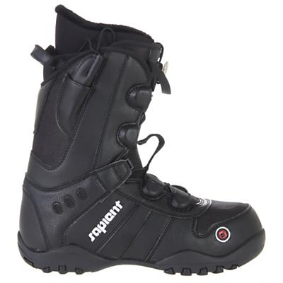 Sapient Method Speed Lace Snowboard Boots - Men's