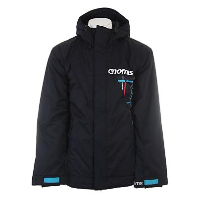 Nomis Touch Snowboard Jacket - Men's