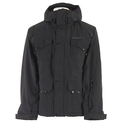 Oakley Sort Up Snowboard Jacket - Men's
