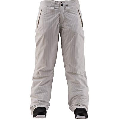 Foursquare Rose Snowboard Pants - Women's
