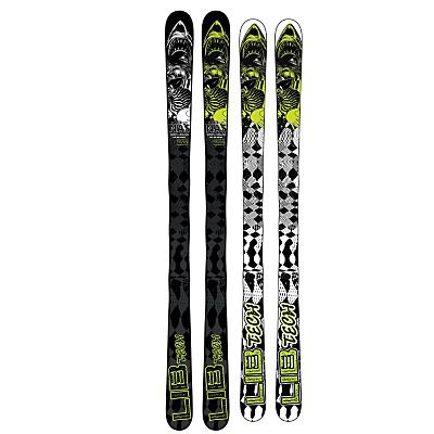 Lib Tech Pipe Nas Skis - Men's
