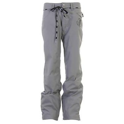 Grenade R.E.G. Snowboard Pants - Men's