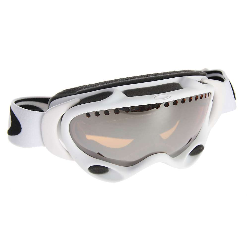 6fc23bfcfc 2011 Oakley Ski Goggles « Heritage Malta