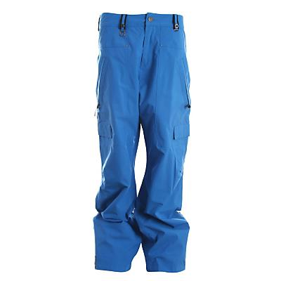 Bonfire Spectral Snowboard Pants - Men's