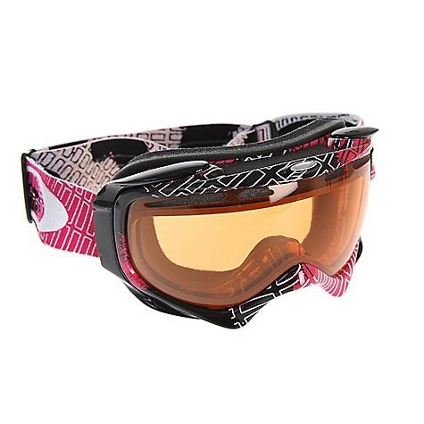 photo: Oakley Elevate Snow goggle