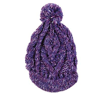 Neff Pepper Beanie - Women's