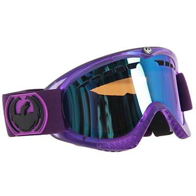 Dragon DXS Goggles - Women's