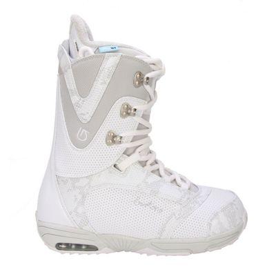 Burton Lodi Snowboard Boots - Women's