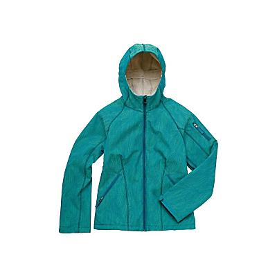 Burton Sanctuary Softshell Jacket 2009 - Women's