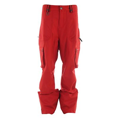 Bonfire Radiant Snowboard Pants - Men's