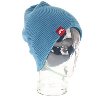 Spacecraft Offender Beanie - Men's