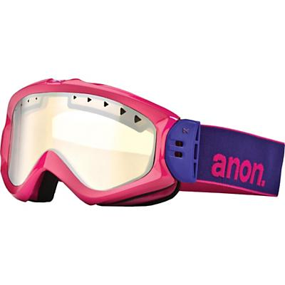 Anon Majestic Painted Snowboard Goggles - Women's