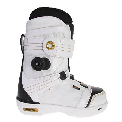 Vans Kira Snowboard Boots - Women's