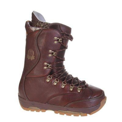 Burton XIII Snowboard Boots - Men's