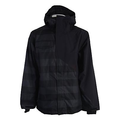 Bonfire Timberline Snowboard Jacket - Men's