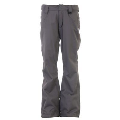 DC Tabor Slim Snowboard Pants - Men's