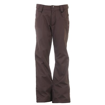 DC Tabor Slim Snowboard Pants - Men's