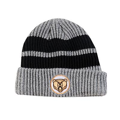 Neff Ryan Beanie - Men's