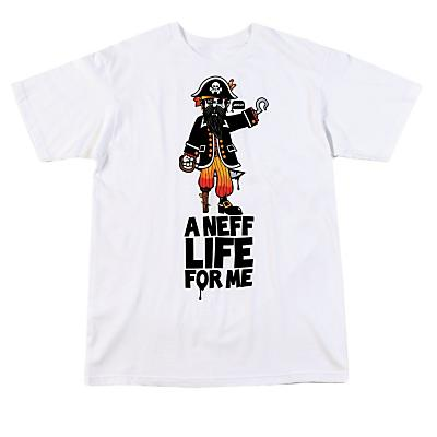 Neff Matey T-Shirt - Men's