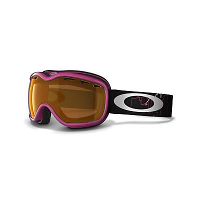 Oakley Stockholm Snowboard Goggles - Women's