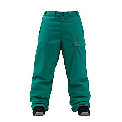 Foursquare Yeung Snowboard Pants - Men's