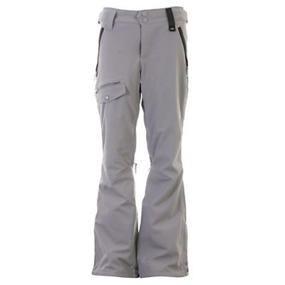 Holden Anderson Snowboard Pants - Men's