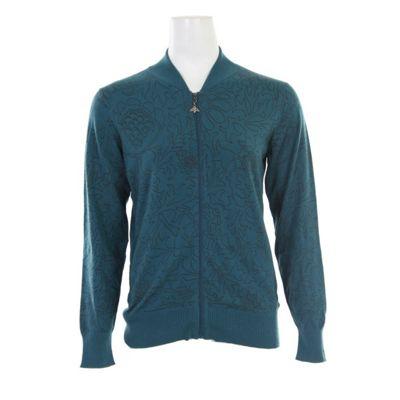 Burton Captain Track Sweater - Women's