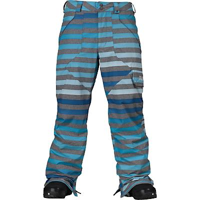 Burton Poacher Snowboard Pant - Men's