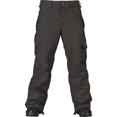 Burton Poacher Snowboard Pants - Men's