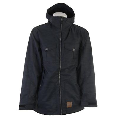 Analog Gateway Snowboard Jacket - Men's