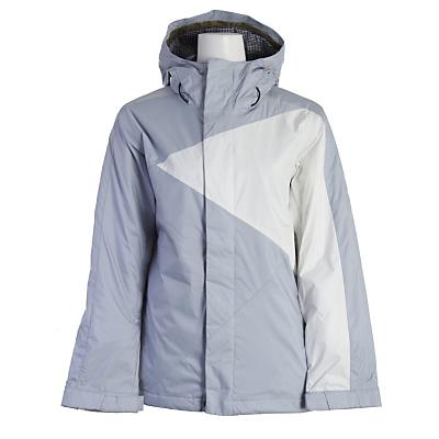 Bonfire Riley Snowboard Jacket - Women's
