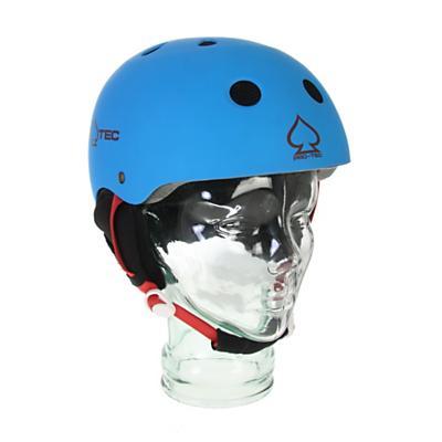 Protec Classic Snow Snowboard Helmet - Men's