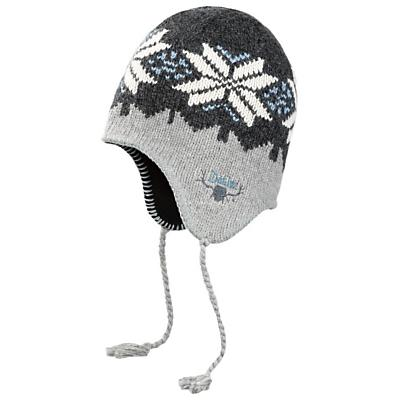 Dakine Hippy Flake Beanie - Men's