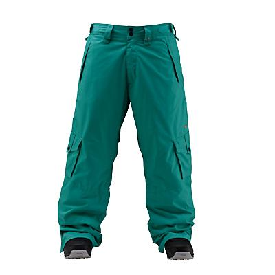 Foursquare Wong Snowboard Pants - Men's