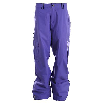Bonfire Particle Snowboard Pants - Men's