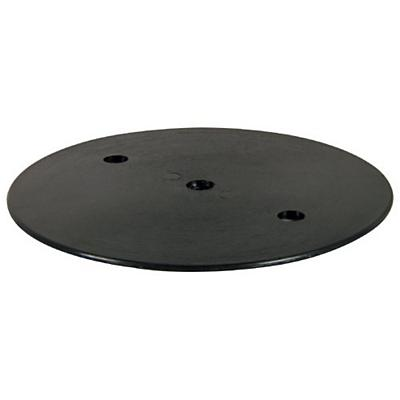 Chinook Mast Base Deck Washer
