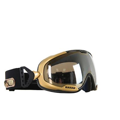Spy Apollo Goggles - Men's