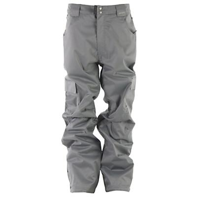 Grenade Army Corps Snowboard Pants - Men's