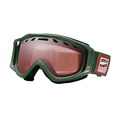 Smith Stance Goggles ror - Men's