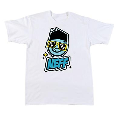 Neff Stunner T-Shirt - Men's