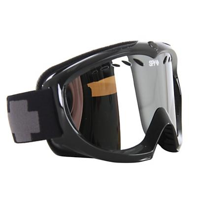 Spy Targa II Goggles - Men's