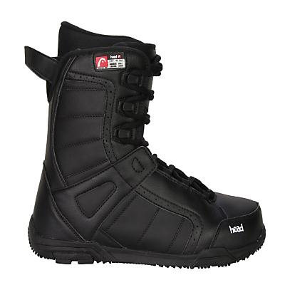 Head Scout 180 Snowboard Boots - Men's