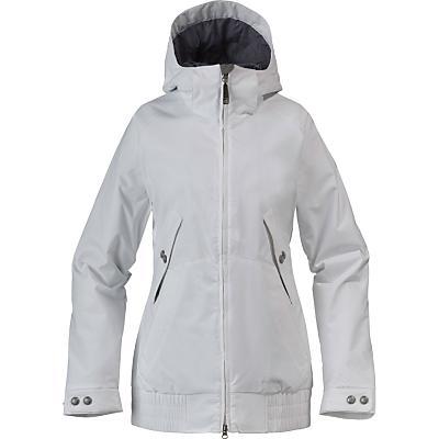 Burton TWC Hot Tottie Snowboard Jacket - Women's