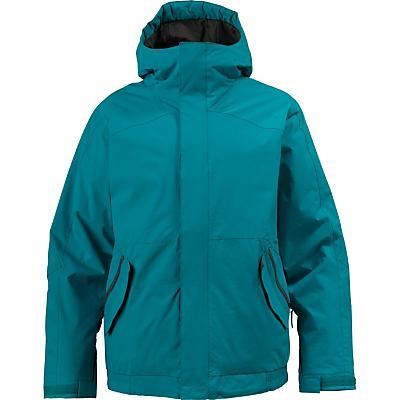 Burton TWC Such A Deal Snowboard Jacket - Men's