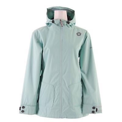 Sessions Jane Snowboard Jacket - Women's