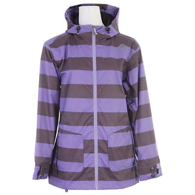 Sessions Jane Snowboard Jacket - Women's